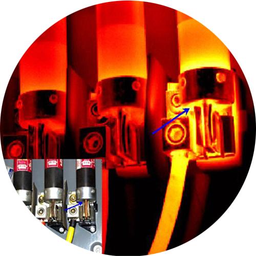 termalkamera